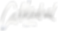 LOGO-CATHEDRAL-ALTA-prata.png