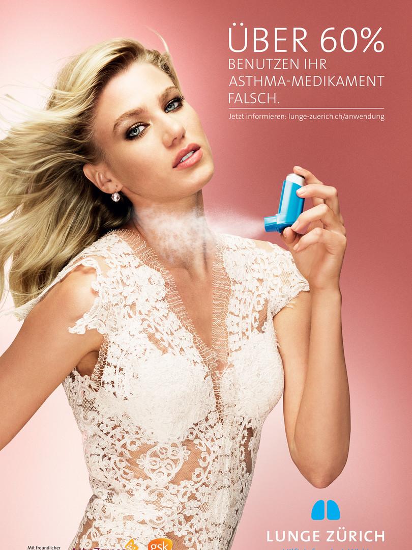 Asthma_A3_1.jpg