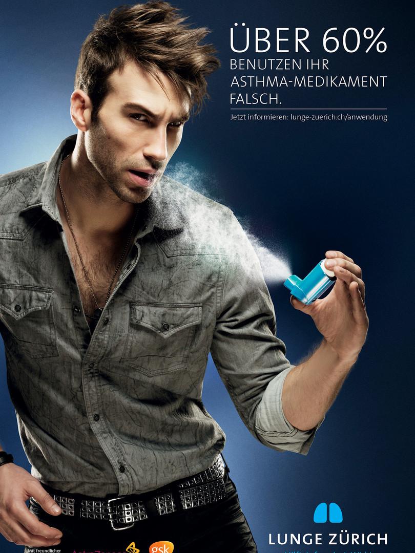 Asthma_A3_3.jpg