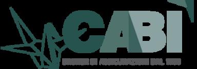 logo_cabi_gru.png