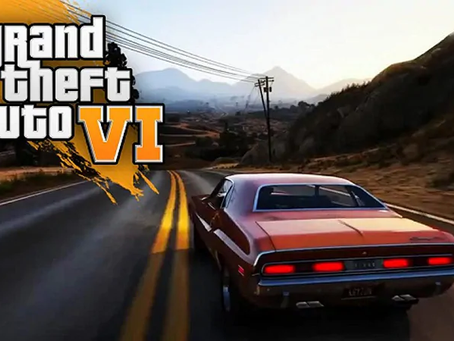 Will GTA 6 Map Out The Entire World?