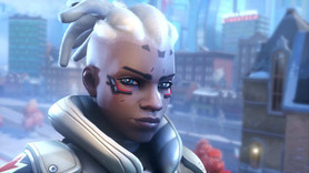 Blizzards: Overwatch 2 Confirmed Characters