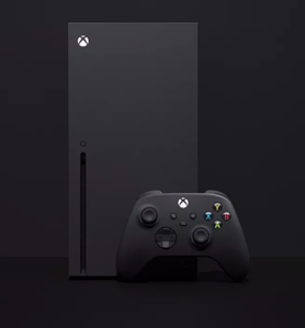 Xbox Series X For Only $300 At GameStop? Here's How: