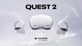 Oculus Quest 2 Is The Future Of VR