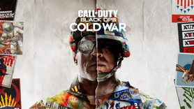 Get Early Access To Call Of Duty: Black Ops Cold War