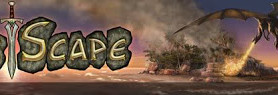 Runescape is Coming To Steam!