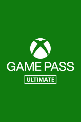 List Of 150+ Games You Can Play With Xbox Game Pass Ultimate!