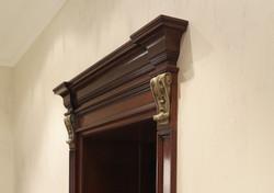 Классическая Дверь Верона ШАТ