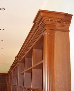 Классическая Библиотека АДИ