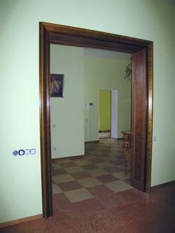 Классическая Арка Венеция ПР