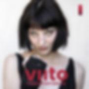 troppoforte-viito-cover-ts1536659216.jpe