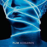 accelerate flim.jpg