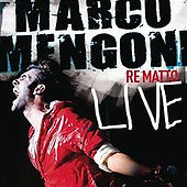 220px-Marco_mengoni_-_Re_matto_live.jpg