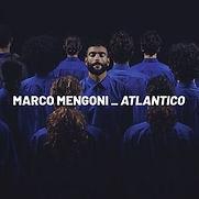 atlantico-marco-mengoni-cover-ts15435430