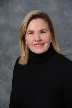 Kathy Straub.jpg