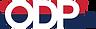 ODP_logo_2017.png