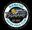 Summer-Logo.png