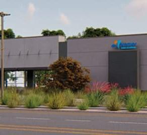 RTWPC Partners w/ Premier Swim Academy