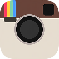 8-2-instagram-png-clipart.png
