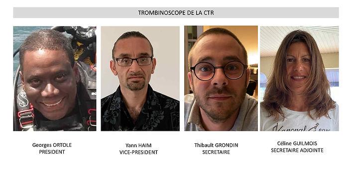 TROMBINOSCOPE CTR_2021(1).jpg