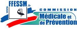 Evolution de la règlementation du certificat médical
