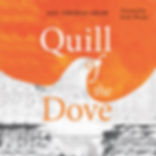 Quill of the Dove_cover.jpg