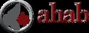 ahab-logo.png