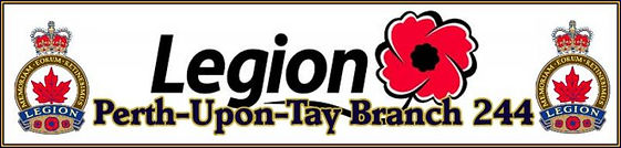 legion_logo_.jpg