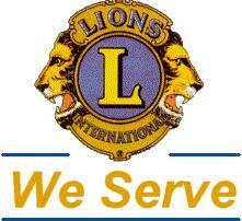 Lions.242220324_std.jpg