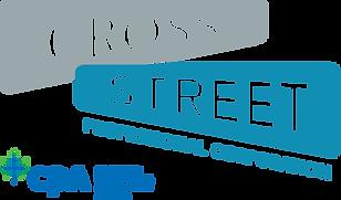 Logo-Colour-Large.png