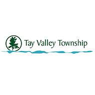 Tay-Valley-Township-.jpg