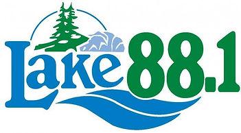 Lake.242220733_std.jpg