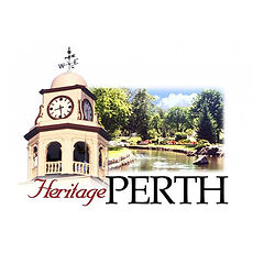 Town-of-Perth-Logo-1024x766.207145508_st