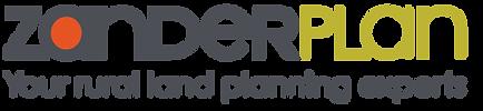 zanderplan-logo-01.png