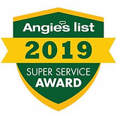 Angies List Super Service Award.jpeg