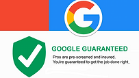 Google Guaranteed.png