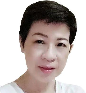 Mdm Tan Meng Leng