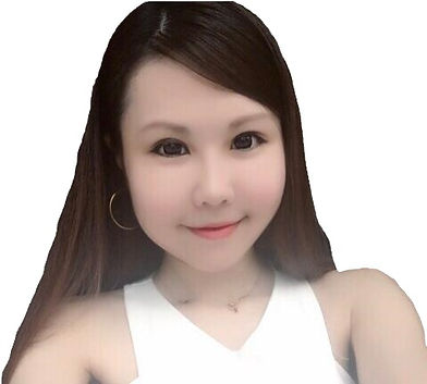 Ms Teo
