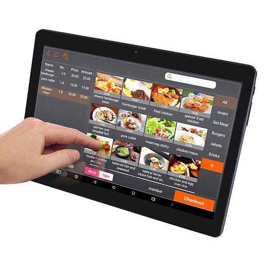 New-ZK-S6-touch-screen-restaurant-menu.j