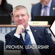 Gildon Proven Leadership-1.jpg