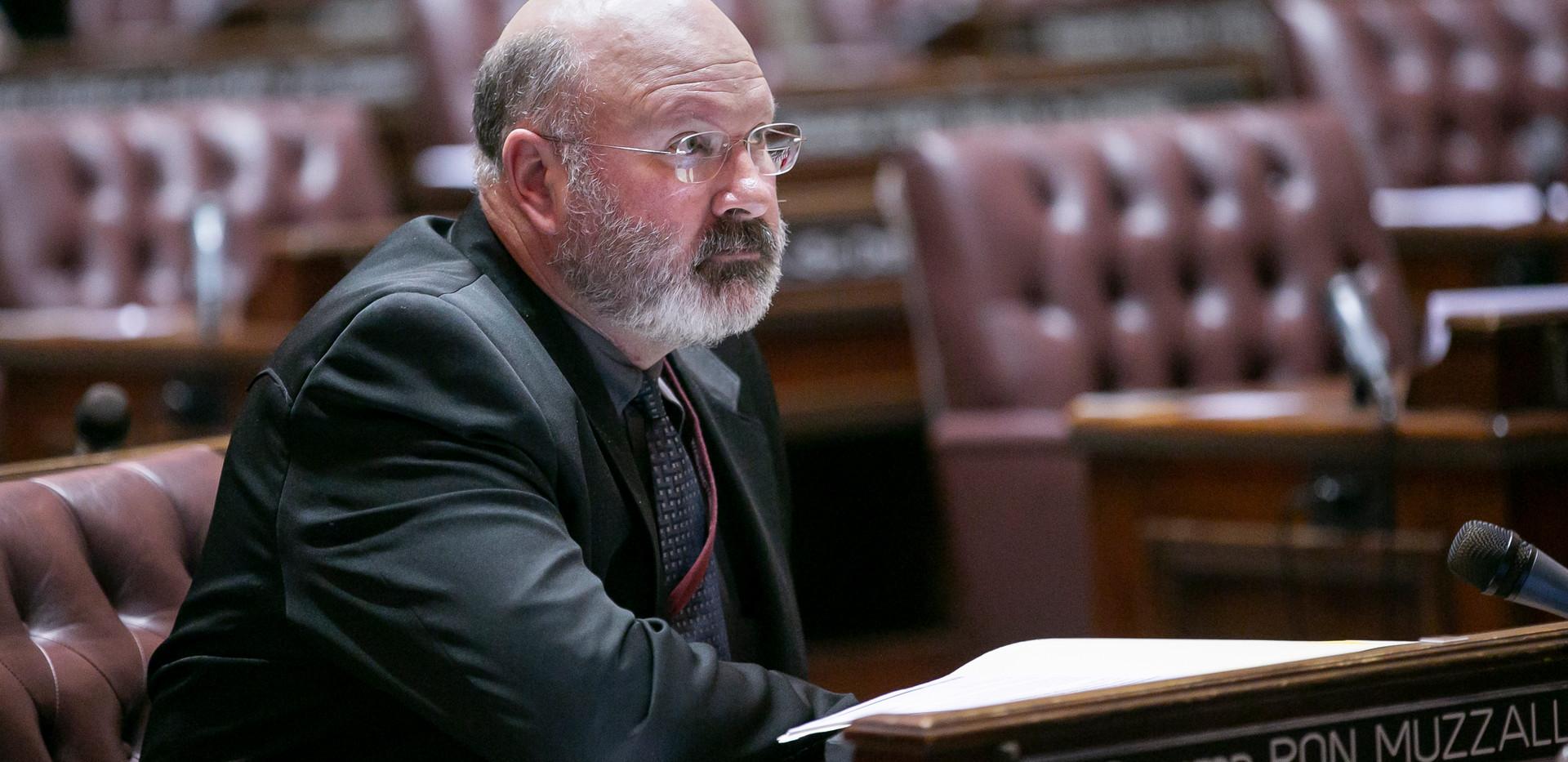 Muzzall Senate (2).jpg