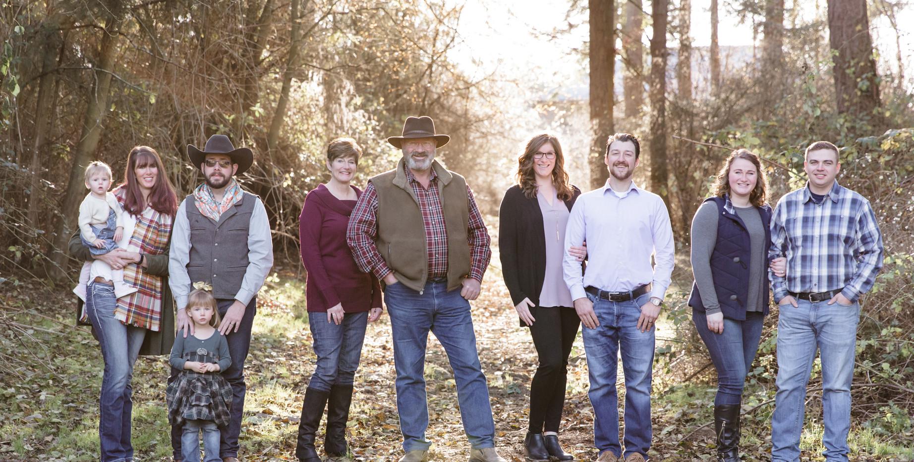 Muzzall Family.jpg
