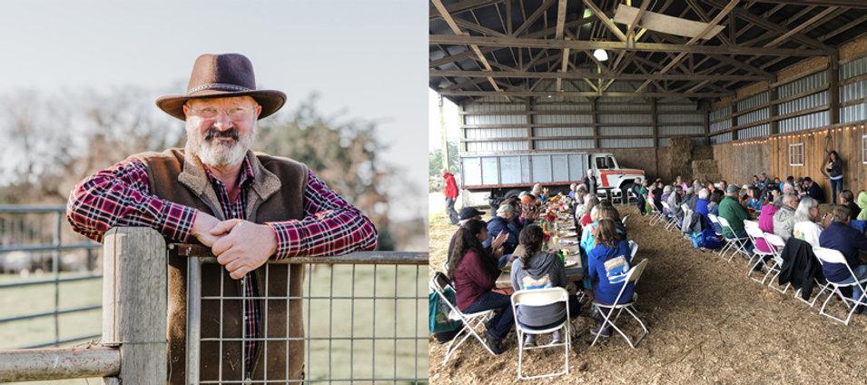 burgers in the barn.jpg