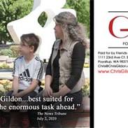 Gildon Listens-1.jpg