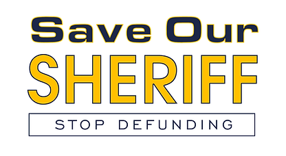 Save Our Sheriff Logo.png