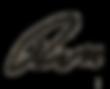 Ron Transparent Signature.png