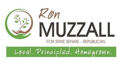 Muzzall Logo 4x8 Web.jpg