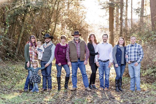 Muzzall Family-48.jpg
