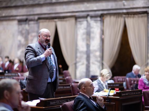 Muzzall Senate (4).jpg