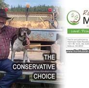 Muzzall Conservative.jpg